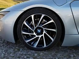 فروش ترین رینگ خودرو