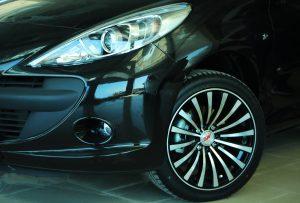 بازار رینگ خودرو